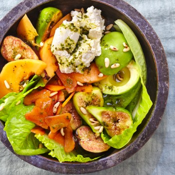 Fine Dinings Lovers : L'adresse parisienne pour découvrir la cuisine tunisienne